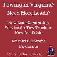 Towing Leads